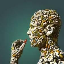 نتیجه تصویری برای دارو