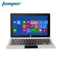 1080P IPS <b>Jumper EZpad</b> 6 Pro tablets Intel Apollo Lake E3950 ...