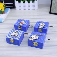 Doraemon Hand reviews – Online shopping and reviews for ...