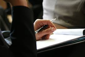 Business writing   Purpose Business writing may be used to    make an inquiry