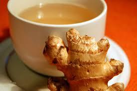 Image result for ginger tea  images
