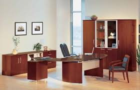 large size of desk amazing l shaped chocolate wooden best home office desk glass desk amazing wood office desk