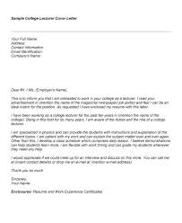 college student cover letter examples cover letter college student