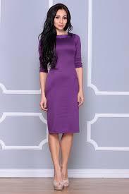 <b>Платье Laura Bettini</b> — купить по выгодной цене на Яндекс ...