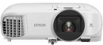<b>Проектор Epson EH-TW5600</b> V11H851040 купить в Москве, цена ...