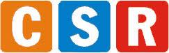 IMPORTANT! [Armando Iachini]: Social Responsibility Your Businesses