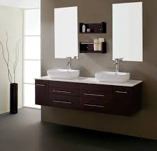 home design making a bathroom vanity one piece fiberglass shower stalls back to wall toilet bathroom bathroom vanity lighting ideas fiberglass shower