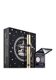 <b>Estée Lauder Siren Nights</b> Smoldering Eyes - $65 Value! | belk