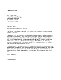 text version of the paralegal cover letter sample paralegal text version of the paralegal cover letter sample paralegal cover letter