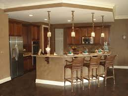open kitchen design farmhouse: open kitchen living dining room floor plans x ihomedecor cf best small and luxury interior interior design