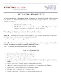 examples of resumes cover letter double major resume vanezaco 93 astounding a great resume examples of resumes