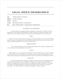 memo template open office resume example memo template open office report template microsoft office templates legal memo format png 7 legal