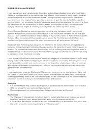 Personal Statement International   durdgereport    web fc  com