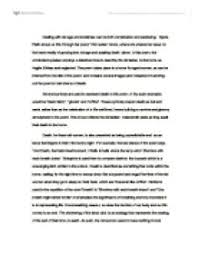 college essays  college application essays   coping with old age essaycoping with old age