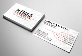 home vivid render studios vivid render studios kamo security logo and business card design