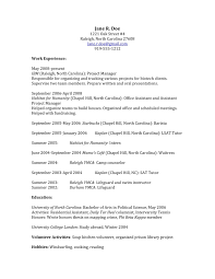 do you need a resume for medical school resume samples do you need a resume for medical school sample medical school admissions resume resume writing by