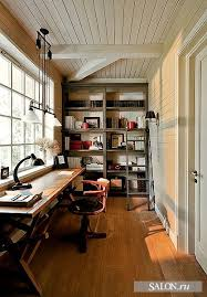 1000 ideas about long desk on pinterest bedroom setup desks and family office awesome office narrow long