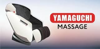 <b>Yamaguchi</b> Massage - Apps on Google Play