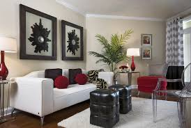 living room indoor living room designs with small spaces as living room living room decor best ikea furniture