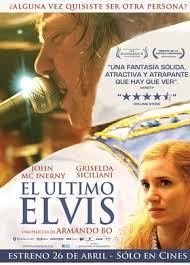 Assitir O Último Elvis