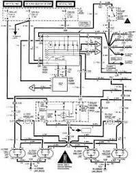 similiar 1997 chevy truck brake light wiring diagram keywords here is a wiring diagram and i will help you what to test but you