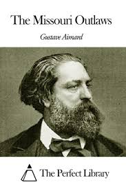 The <b>Missouri</b> Outlaws eBook by <b>Gustave Aimard</b> - 1230000275666 ...