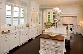 Small Kitchen Makeovers Design966725 Small Kitchen Makeovers 20 Small Kitchen