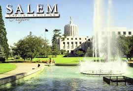 Image result for salem, oregon