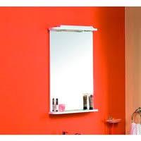Купить <b>зеркала</b> с подсветкой в Екатеринбурге в интернет ...