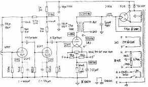 how to read circuit diagramspicture of how to read circuit diagrams
