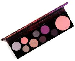 #personality #swatches #palette #review #<b>girls</b> #<b>raver</b> #<b>girl</b> ...