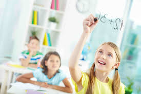 Technology in the Classroom: the Benefits of Smart <b>Boards</b> ...
