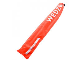 Avalanche probe <b>Wedze</b> skimo 2.40 - Decathlon