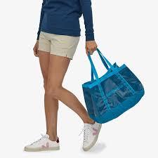 <b>Waterproof Bags</b> & <b>Packs</b> by Patagonia