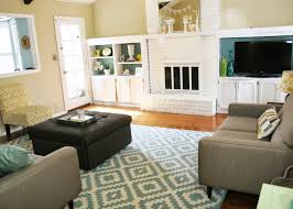 living room ideas pictures photo  ffb living rooms rug de