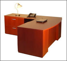bow front laminate l shape desk bow front reception counter office