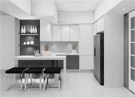 functional mini kitchens small space kitchen unit: full size of kitchen kitchen table new gorgeous minimalist kitchen design for