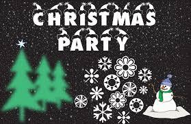 christmas party invitation design invitation templates