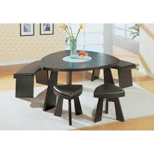 Dining Table Rooms To Go Nqendercom