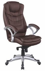 "Купить <b>Кресло</b> для руководителя ""<b>Хорошие кресла Patrick</b> ..."