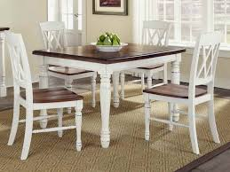 dining room sets ikea:  stylish dining room tables ikea is also a kind of mesmerizing ikea dining and dining room