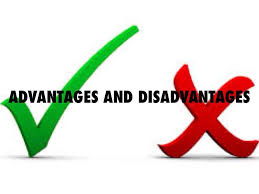 advantage and disadvantage essay in your opinion what are the advantages and disadvantages of slideshare psst