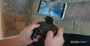 <b>SteelSeries Stratus Duo</b> review: The best premium mobile game ...
