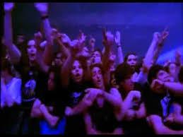 <b>Helloween</b> - The <b>Time</b> Of The Oath (High Live 1996) - YouTube