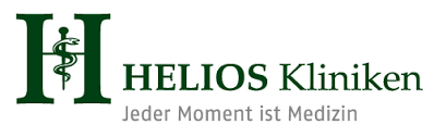 Bildergebnis für Helios