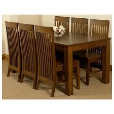 Low Dining Room Sets Low Dining Room Table On Alluring Cheap Home Decorating Ideas 80