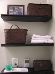 olympus digital camera hanging shelves bathroom bathroom bathroom wall storage