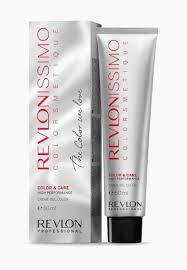 Краска для волос <b>Revlon</b> Professional REVLONISSIMO ...