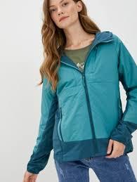 Купить <b>куртки</b> и ветровки <b>Mountain Hardwear</b> 2020 в Москве с ...
