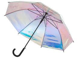 <b>Glare</b> Flare - <b>Зонты</b>
